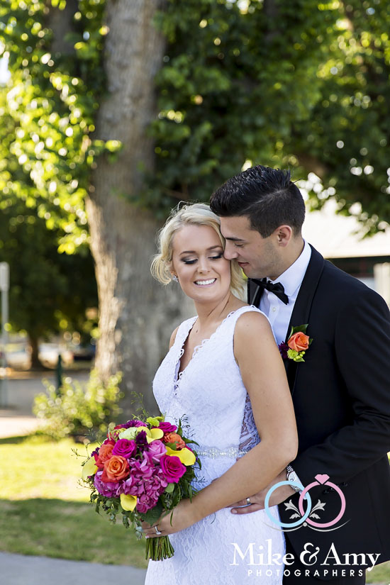 Melbourne_wedding_photographer_mike_and_amy_photographers-16