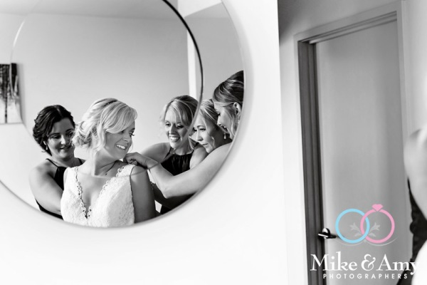 Melbourne_wedding_photographer_mike_and_amy_photographers-4
