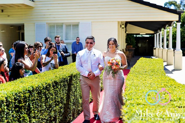 Melbourne_wedding_photographers_mike_and_amy_CT-11