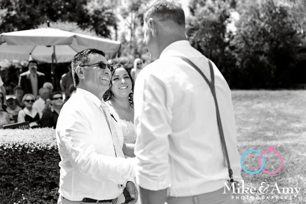 Melbourne_wedding_photographers_mike_and_amy_CT-12