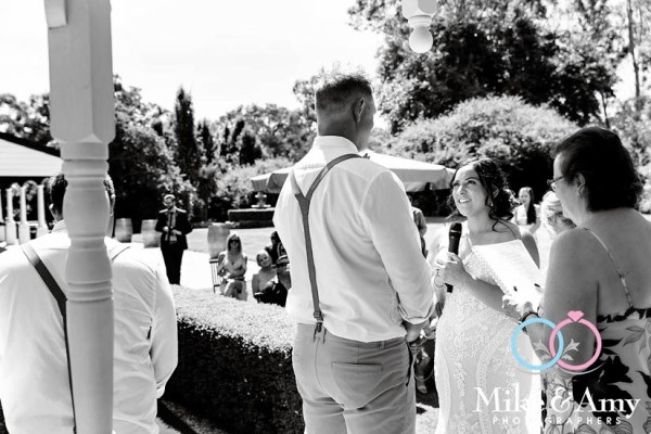 Melbourne_wedding_photographers_mike_and_amy_CT-14