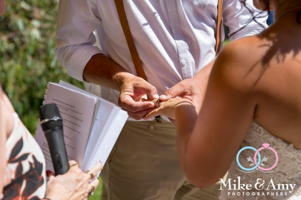 Melbourne_wedding_photographers_mike_and_amy_CT-15