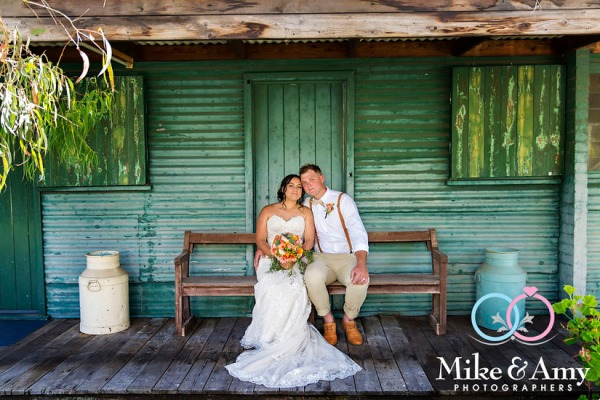 Melbourne_wedding_photographers_mike_and_amy_CT-16