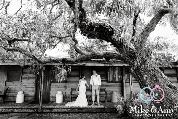 Melbourne_wedding_photographers_mike_and_amy_CT-17