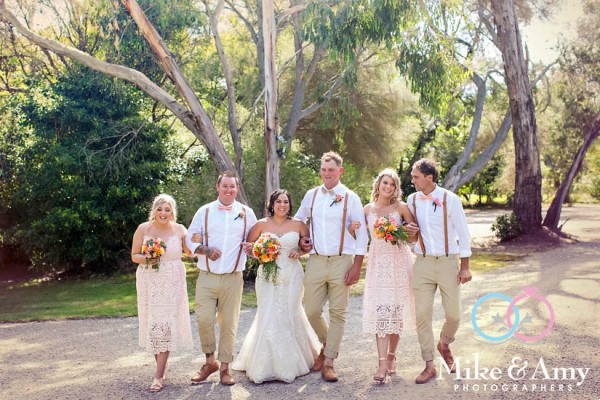 Melbourne_wedding_photographers_mike_and_amy_CT-18