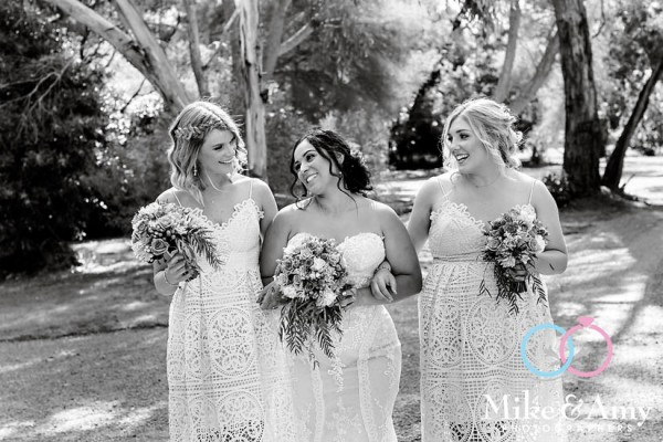 Melbourne_wedding_photographers_mike_and_amy_CT-19