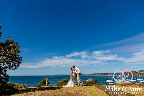 Melbourne_wedding_photographers_mike_and_amy_CT-20