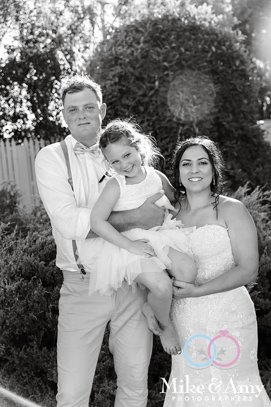 Melbourne_wedding_photographers_mike_and_amy_CT-23