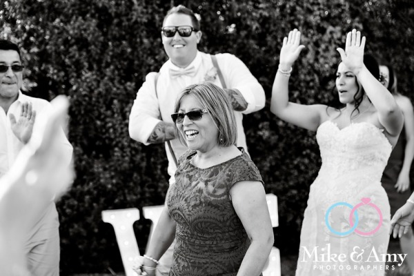 Melbourne_wedding_photographers_mike_and_amy_CT-25