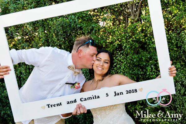 Melbourne_wedding_photographers_mike_and_amy_CT-26