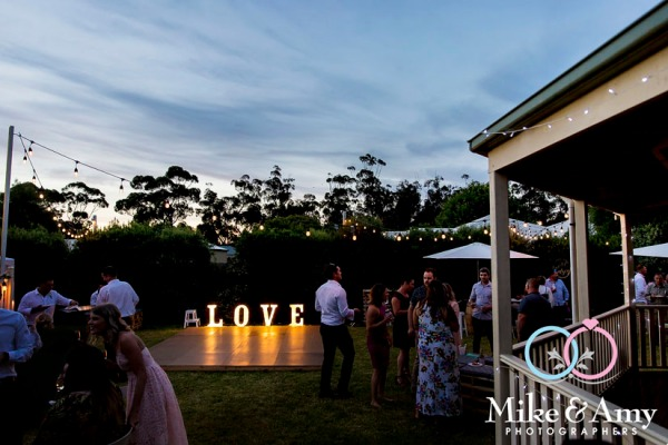 Melbourne_wedding_photographers_mike_and_amy_CT-27