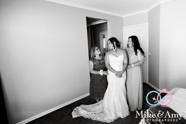 Melbourne_wedding_photographers_mike_and_amy_CT-6