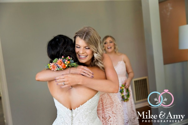 Melbourne_wedding_photographers_mike_and_amy_CT-7
