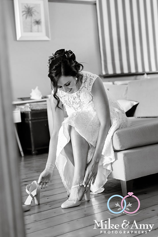 Melbourne_wedding_photographer_mike_and_amy_GD-1