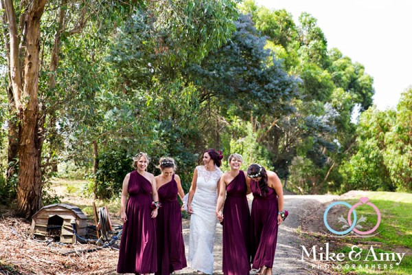 Melbourne_wedding_photographer_mike_and_amy_GD-13