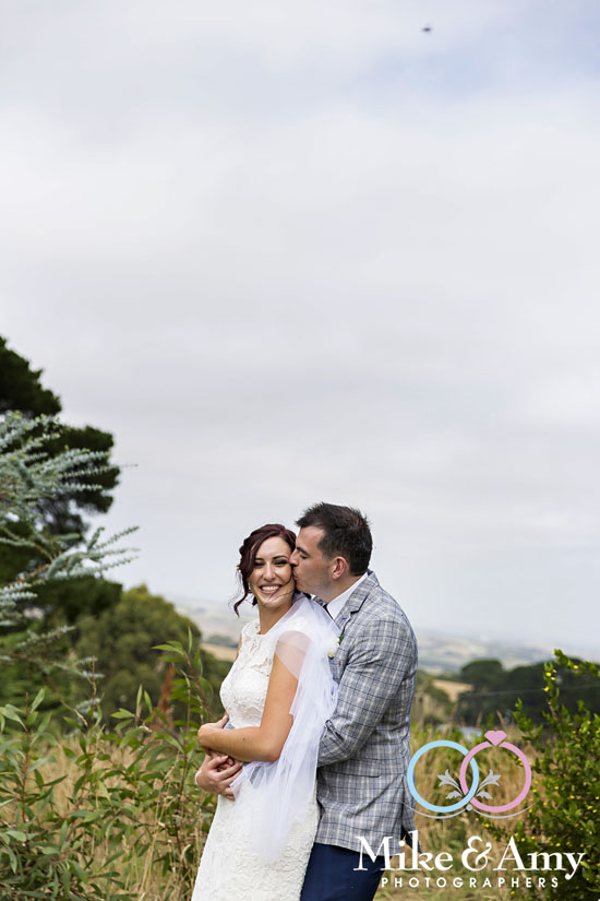 Melbourne_wedding_photographer_mike_and_amy_GD-15