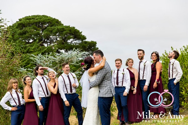 Melbourne_wedding_photographer_mike_and_amy_GD-17