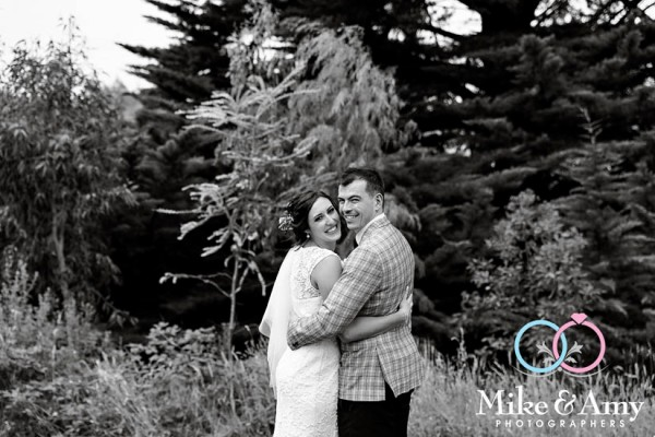 Melbourne_wedding_photographer_mike_and_amy_GD-19