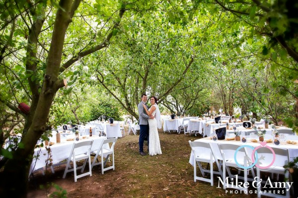 Melbourne_wedding_photographer_mike_and_amy_GD-20