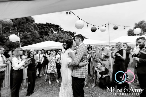 Melbourne_wedding_photographer_mike_and_amy_GD-21