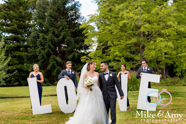 Melbourne_wedding_photographer_mike_and_amy_GD-23