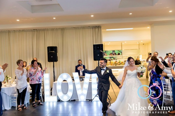 Melbourne_wedding_photographer_mike_and_amy_GD-29