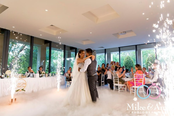 Melbourne_wedding_photographer_mike_and_amy_GD-32
