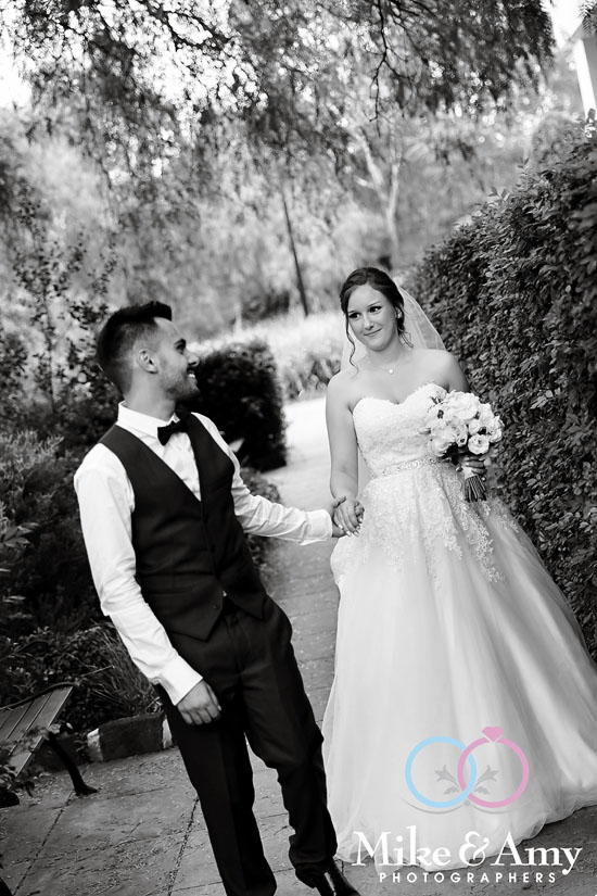 Melbourne_wedding_photographer_mike_and_amy_GD-35
