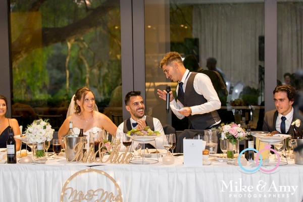 Melbourne_wedding_photographer_mike_and_amy_GD-37