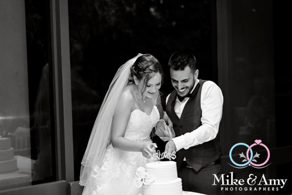 Melbourne_wedding_photographer_mike_and_amy_GD-38