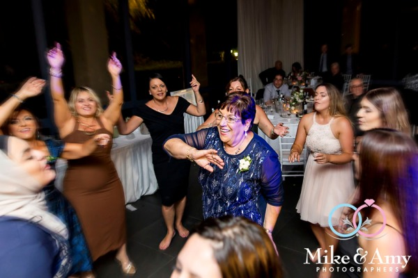 Melbourne_wedding_photographer_mike_and_amy_GD-39