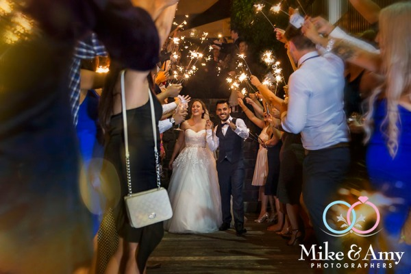 Melbourne_wedding_photographer_mike_and_amy_GD-40