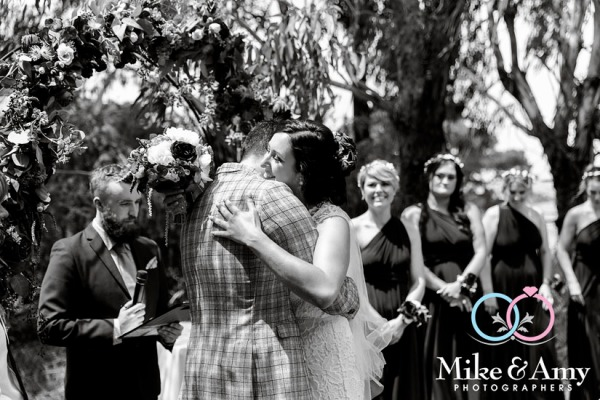 Melbourne_wedding_photographer_mike_and_amy_GD-5