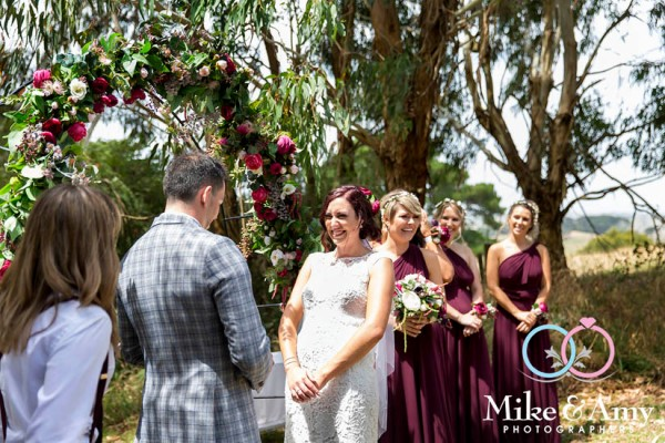 Melbourne_wedding_photographer_mike_and_amy_GD-7