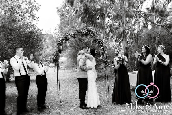 Melbourne_wedding_photographer_mike_and_amy_GD-8