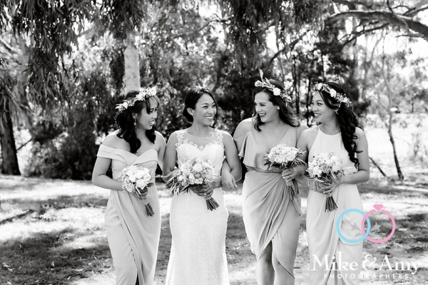 Melbourne_wedding_photographer_mike_and_amy_GD-10