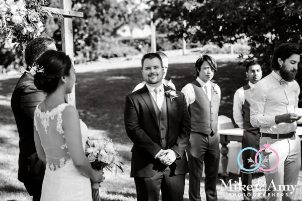Melbourne_wedding_photographer_mike_and_amy_GD-12
