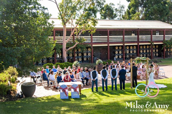 Melbourne_wedding_photographer_mike_and_amy_GD-14