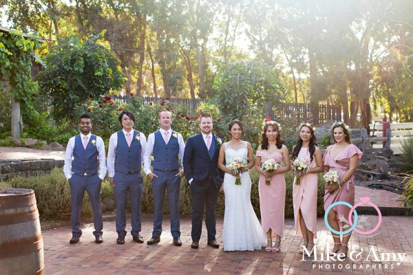 Melbourne_wedding_photographer_mike_and_amy_GD-18