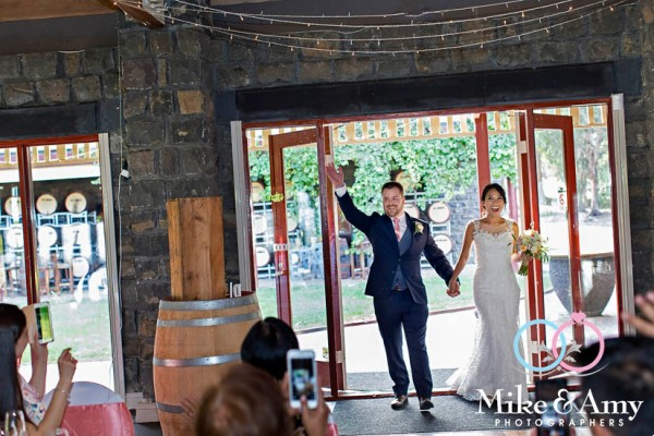 Melbourne_wedding_photographer_mike_and_amy_GD-24