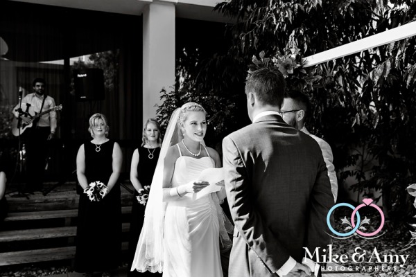Melbourne_wedding_photographer_mike_and_amy_GD-11