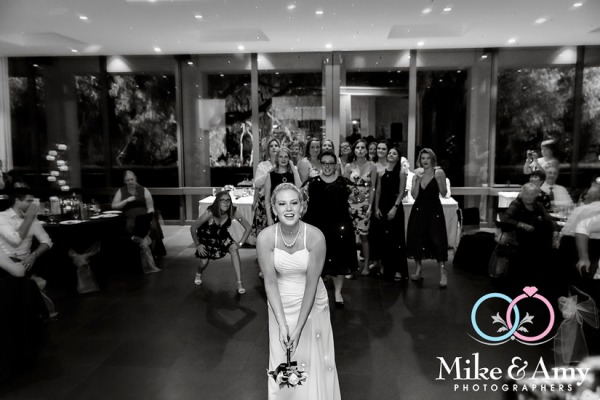 Melbourne_wedding_photographer_mike_and_amy_GD-27