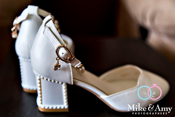 Melbourne_wedding_photographer_mike_and_amy_GD-3
