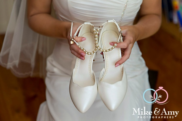 Melbourne_wedding_photographer_mike_and_amy_GD-6