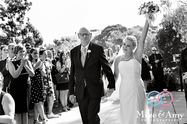 Melbourne_wedding_photographer_mike_and_amy_GD-9
