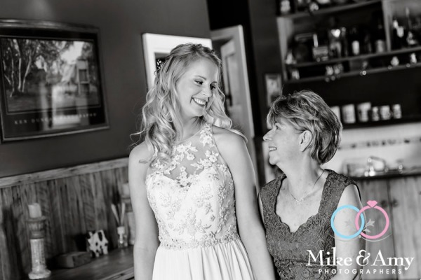 Mike_and_amy_photographers_melbourne_wedding_photographer-11