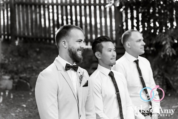 Mike_and_amy_photographers_melbourne_wedding_photographer-15