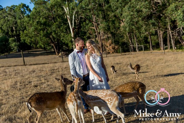 Mike_and_amy_photographers_melbourne_wedding_photographer-21