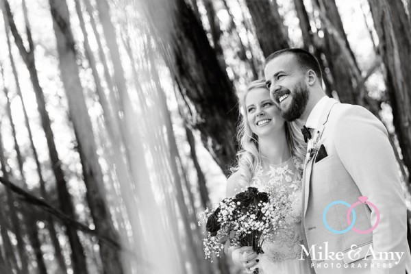 Mike_and_amy_photographers_melbourne_wedding_photographer-25