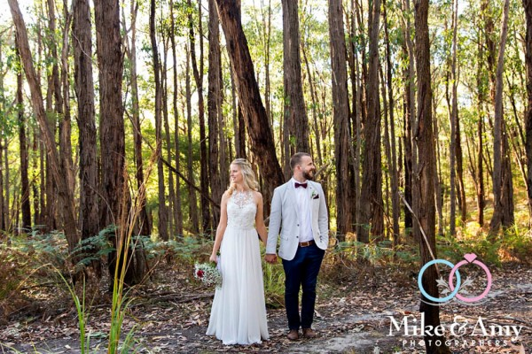 Mike_and_amy_photographers_melbourne_wedding_photographer-27